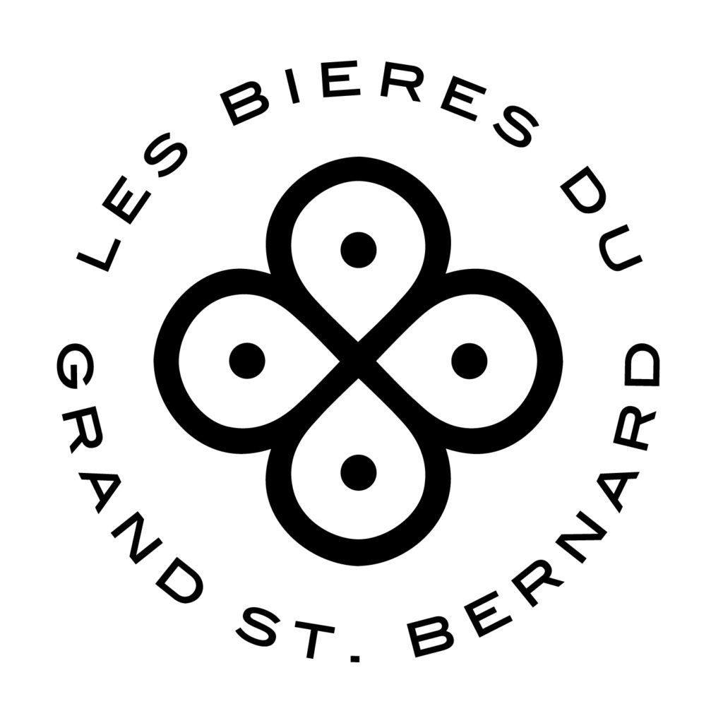 Les_Bières_du_Grand_St.Bernard.jpg