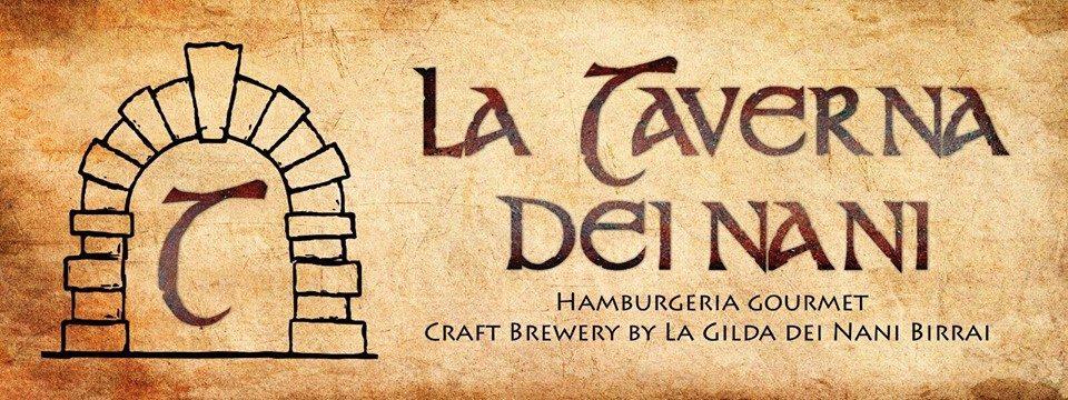 La_Caverna_dei_Nani.jpg