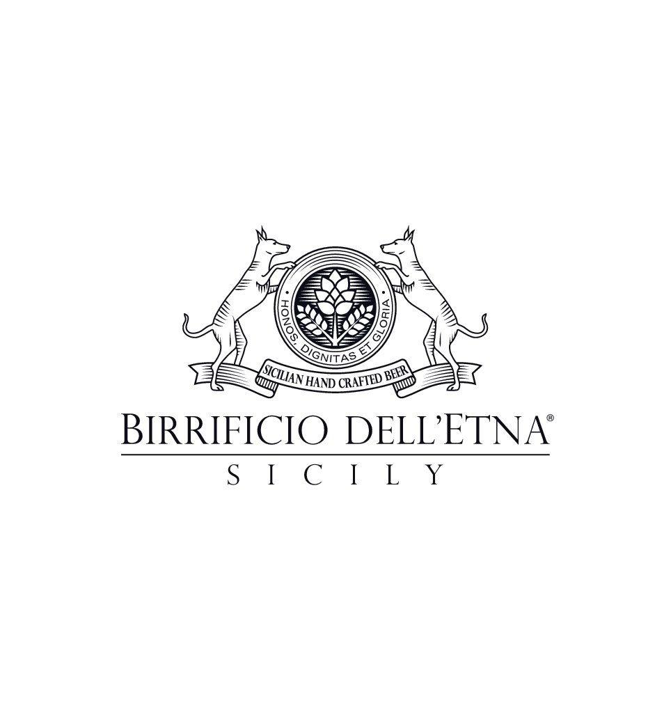 birrificio_dell_etna.jpg