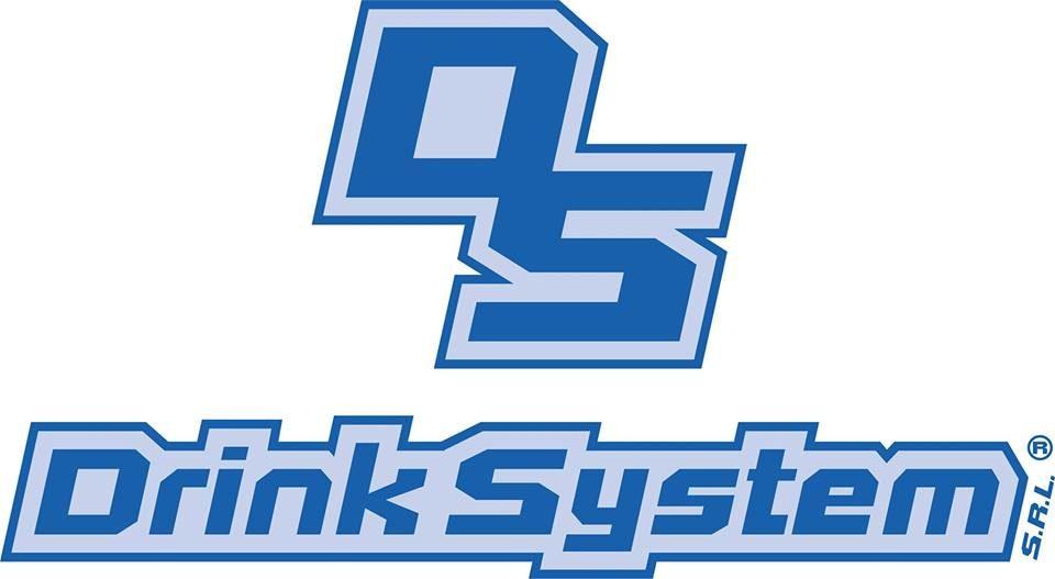 Drink_System.png.jpg