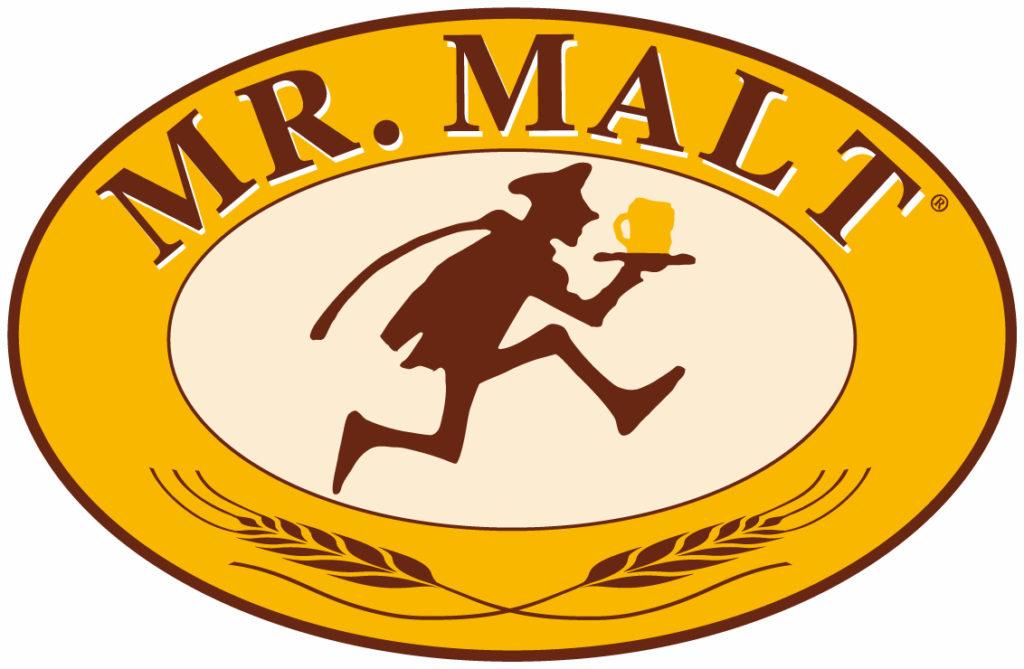 Mr.Malt.jpg