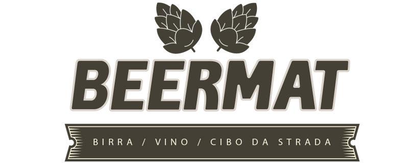 Beermat_Roma.jpg