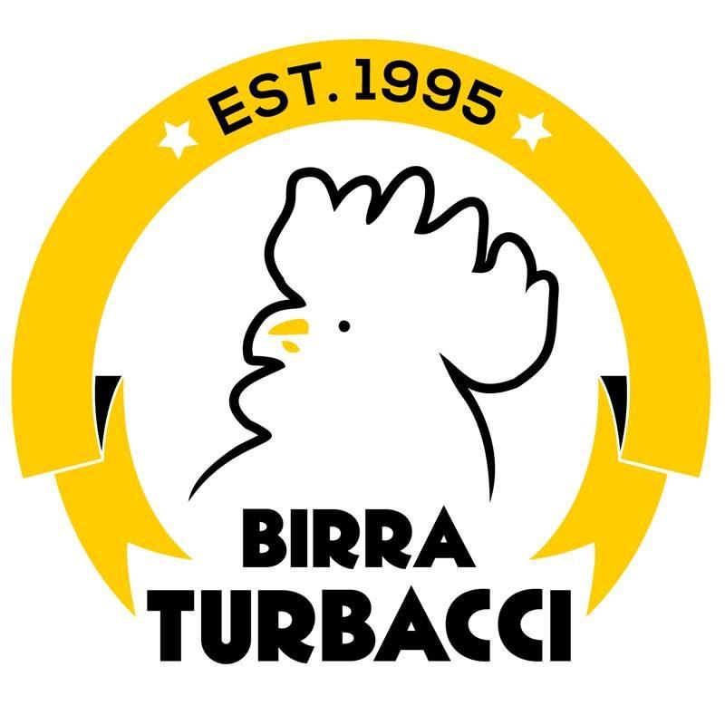 Birra_Turbacci.jpg