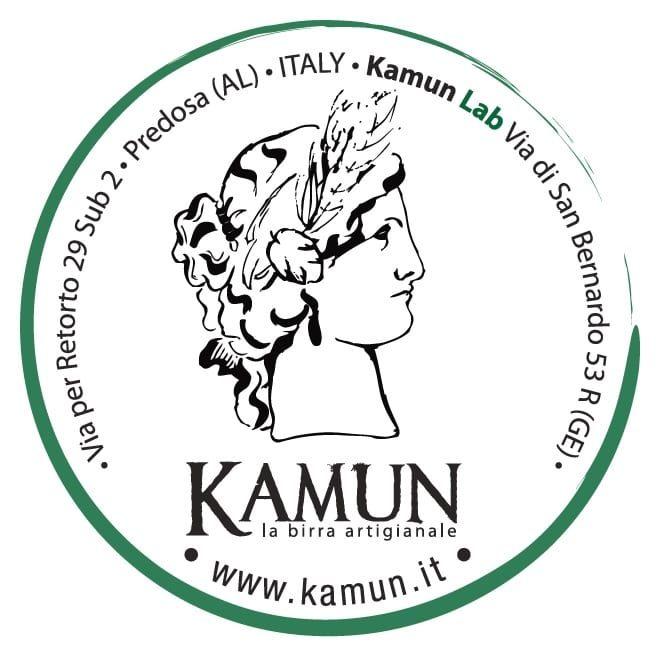 Kamun_Birrificio_Artigianale.jpg