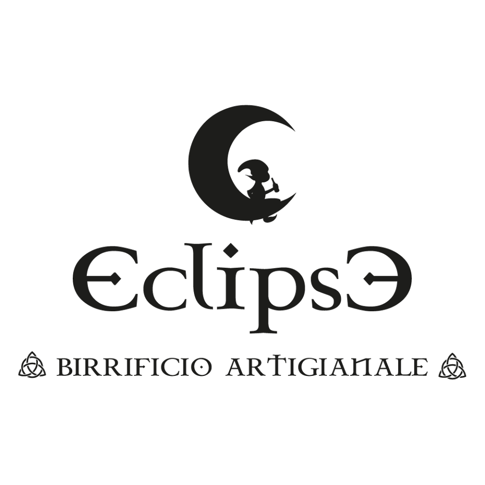 Birrificio_Artigianale_Eclipse.png