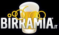 birramia.png