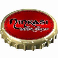 Ninkasi_beershop_Latina.jpg