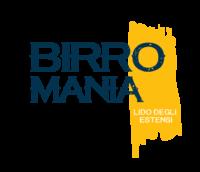 BIRRODROMO-logotipo-20190227_01.png