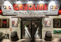 Gasoline_Liscate_1.jpg