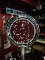 Ninkasi_beershop_Latina_4.jpg