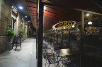 OROBIRRA_Indipendent_Pub_Torino_4.jpg
