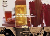 BIRRIFICIO_IL_MASTIO_1.jpg
