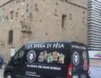La_Gilda_dei_Nani_Birrai_3.jpg
