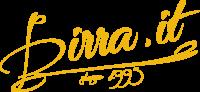 logo birra.png