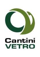 Cantini_Vetro.jpg.jpg