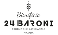 Birrificio_24_Baroni.png