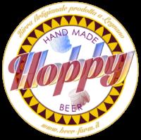 Birra_Hoppy-Hobby.png