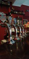 Ninkasi_beershop_Latina_1.jpg