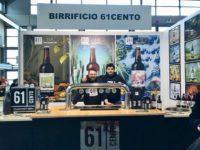 Birrificio_61cento_3.jpg