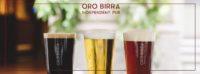 OROBIRRA_Indipendent_Pub_Torino.jpg