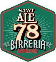 StatAle_78_Risto-Pub_Birreria.jpg