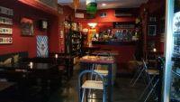 Ninkasi_beershop_Latina_2.jpg