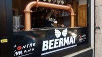 Beermat_Roma_1.jpeg