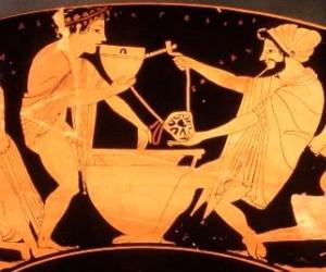 http://birra.it/wp-content/uploads/2017/08/antica-grecia-2.jpg