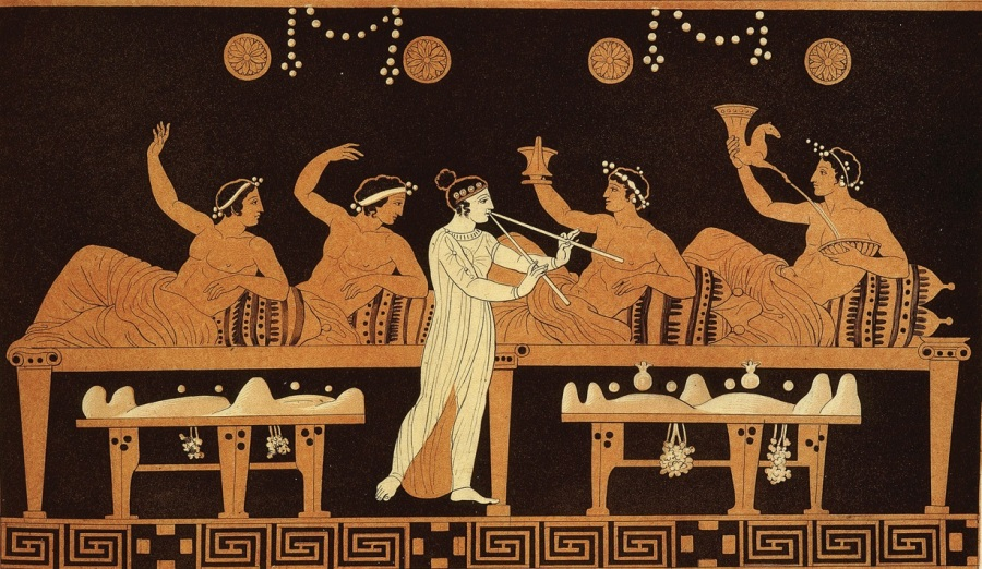 http://birra.it/wp-content/uploads/2017/08/antica-grecia.jpg