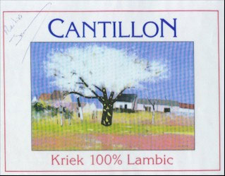 https://birra.it/wp-content/uploads/2017/08/birra-cantillon.jpg