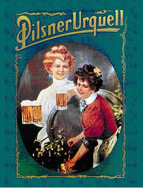 https://birra.it/wp-content/uploads/2017/08/pilsner.jpg